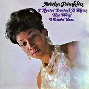 Aretha Franklin (Respect)