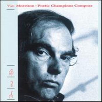 Van Morrison (Someone Like You)