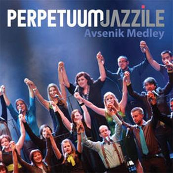 Perpetuum Jazzile (Abba Medley)