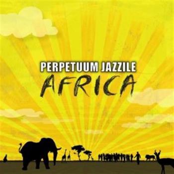 Perpetuum Jazzile (Africa)
