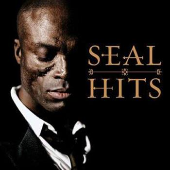 Seal (A Change Is Gonna Come)