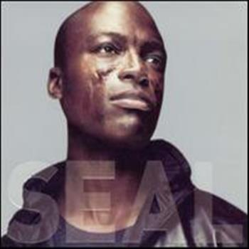 Seal (Get It Together)