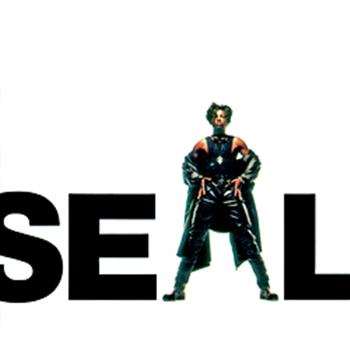 Seal (Future Love Paradise)
