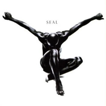 Seal (Prayer for the Dying)