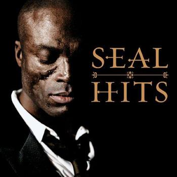Seal (Don't Cry)
