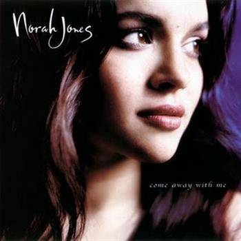 Norah Jones (The Long Day Is Over)