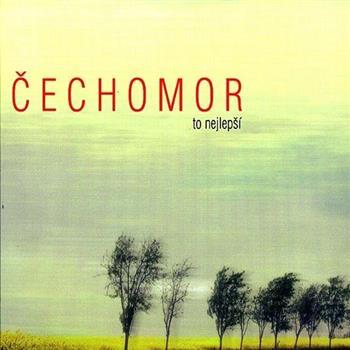 Cechomor (Velické Zvony)