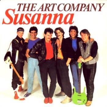 Art Company (Susanna)