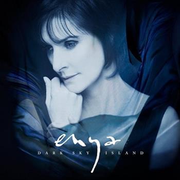 Enya (Echoes In Rain)