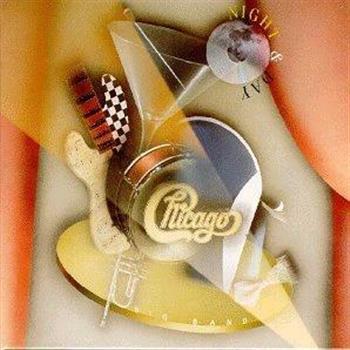 Chicago (Dream a Little Dream)