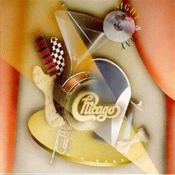 Chicago (In The Mood)