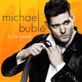 Michael Bublé (After All)