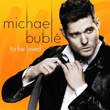 Michael Bublé (Nevertheless)