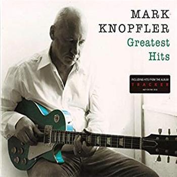 Mark Knopfler (The Last Laugh)