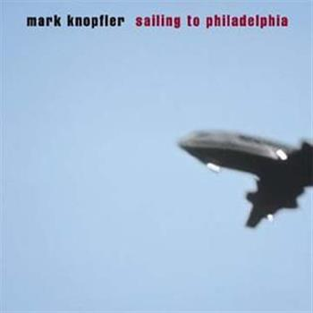 Mark Knopfler (Prairie Wedding)