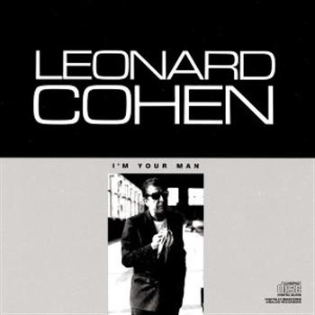 Leonard Cohen, Sharon Robinson (You Have Loved Enough)
