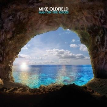 Mike Oldfield (Minutes)