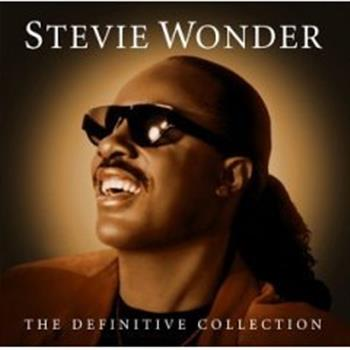 Stevie Wonder (You Are the Sunshine of My Life)