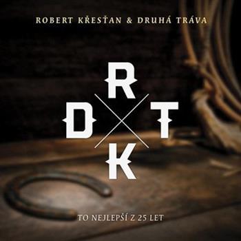 Robert Křesťan (Když jsem jí zpíval)