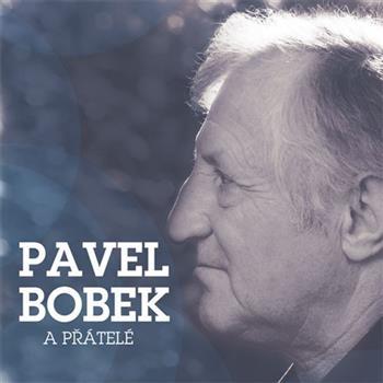 Pavel Bobek (To já nejsem)