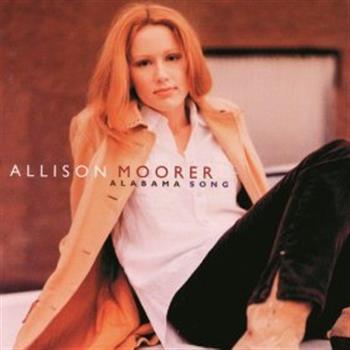 Allison Moorer (Alabama Song)