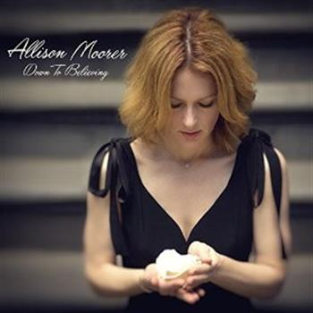 Allison Moorer (Have You Ever Seen The Rain?)