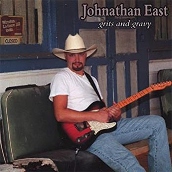 Johnathan East (Country road)
