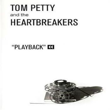 Tom Petty & The Heartbreakers (Big Weekend)