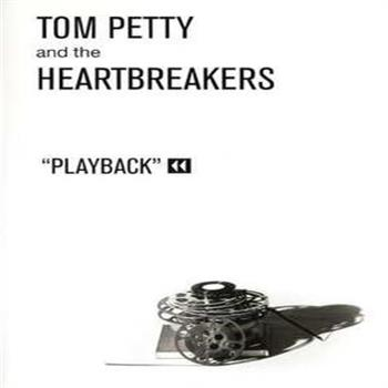 Tom Petty & The Heartbreakers (Home)