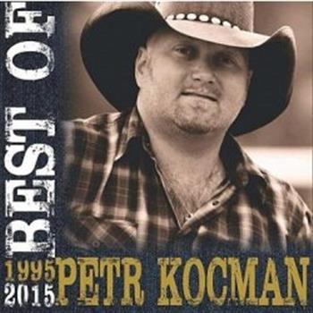 Petr Kocman (Folsom prison blues)