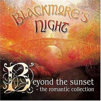 Blackmore's Night (Wish You Were Here)