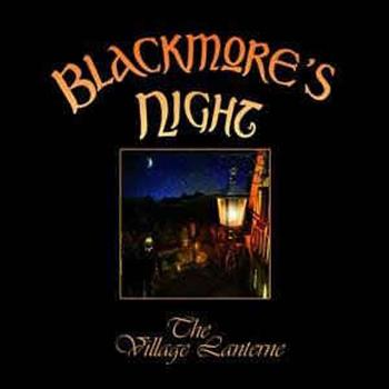 Blackmore's Night (The Time's They Are A Changin')