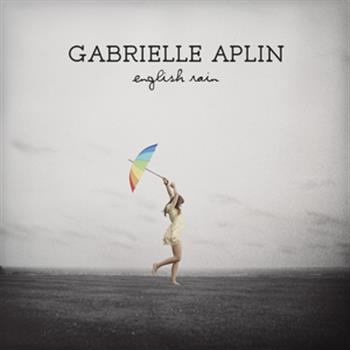 Gabrielle Aplin (Keep on Walking)