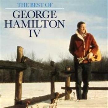 George Hamilton IV (Abilene)