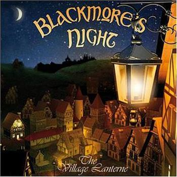 Blackmore's Night (Greensleeves)
