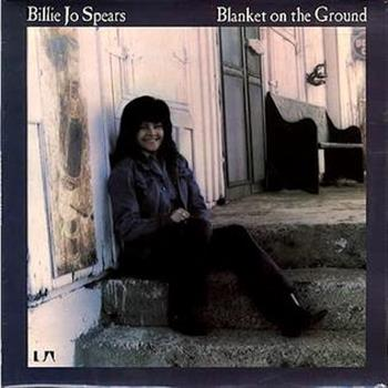 Billie Jo Spears (Blanket On The Ground)