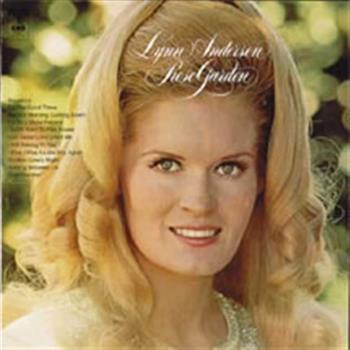 Lynn Anderson (Rose Garden)