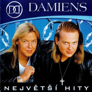 Damiens (Mám tě rád)