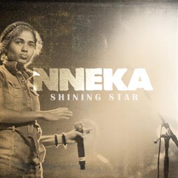 Nneka (Shining Star)