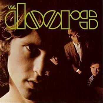 The Doors (Light my fire)