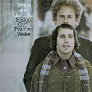 Simon & Garfunkel (Bridge Over Troubled Water)