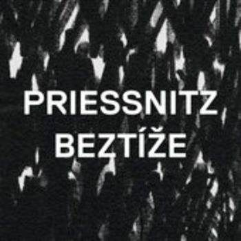 Priessnitz (Mrzáci)