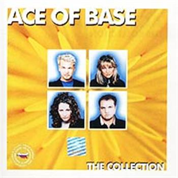 Ace of Base (All That She Wants)