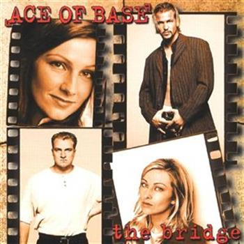 Ace of Base (Lucky Love)