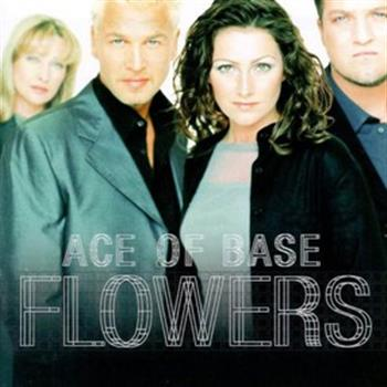 Ace of Base (Cruel Summer)