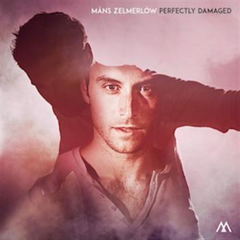 Mans Zelmerlow (Heroes)