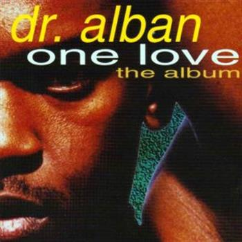 Dr. Alban (It's My Life)