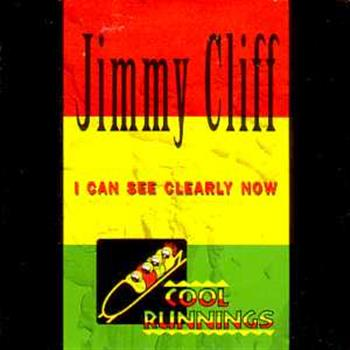 Jimmy Cliff (I Can See Clearly Now)