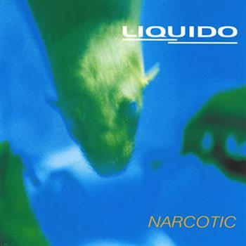 Liquido (Narcotic)