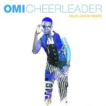 OMI (Cheerleader)